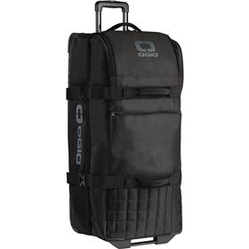 Ogio Trucker Wheeled Gear Bag