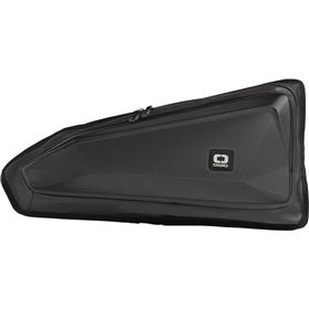 Ogio Polaris RZR Door Bags