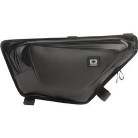 Ogio Can-Am Maverick X3 Door Bags