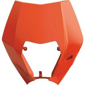 Polisport Headlight Mask