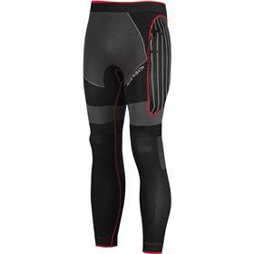 Acerbis X-Fit Pants