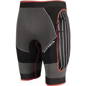 Acerbis X-Fit Shorts