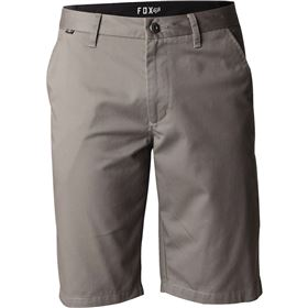 Fox Racing Essex Shorts