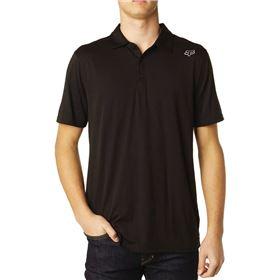 Fox Racing Rookie Polo Shirt