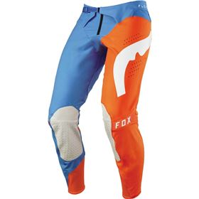 Fox Racing Flexair Hifeye Vented Pants