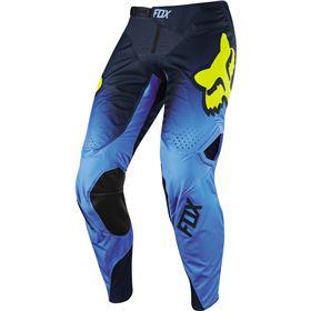 Fox Racing 360 Viza Pants
