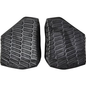 Fox Racing Instinct Replacement Boot Outsole Insert