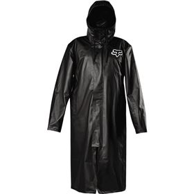 Fox Racing Pit Rain Jacket