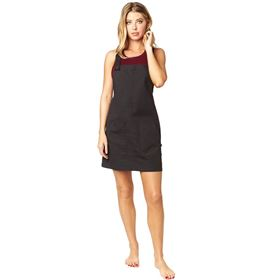 Fox Racing Brant Women's Dress