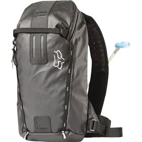 Fox Racing Small Utility Hydration Pack