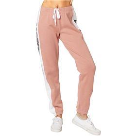 Fox Racing Team Fox Women's Pants