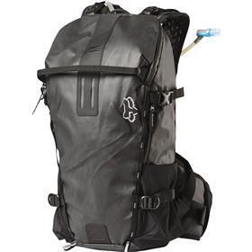 Fox Racing Large Utility Hydration Pack