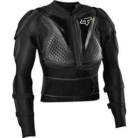Fox Racing Titan Sport Protection Jacket