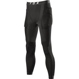 Fox Racing Baseframe Pro Pants