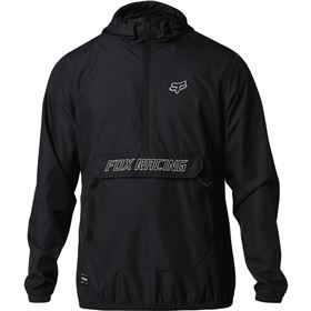 Fox Racing Savage Anorak Jacket