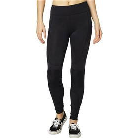 Fox Racing Edison Moto Women's Leggings