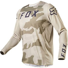 Fox Racing 360 Speyer Jersey