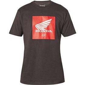 Fox Racing Honda Tee