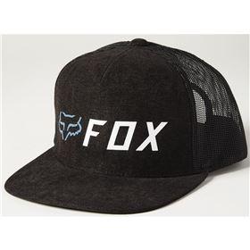 Fox Racing  Apex Snapback Youth Hat