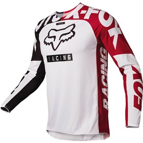 Fox Racing 360 Paddox Limited Edition Jersey