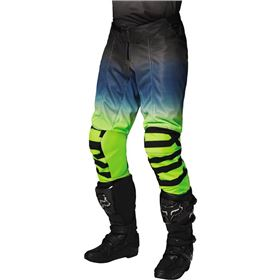 Fox Racing Airline Reepz Vented Pants
