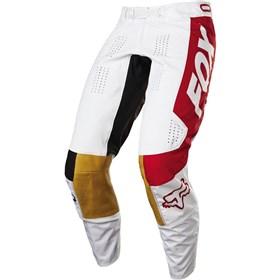 Fox Racing 360 Paddox Limited Edition Pants