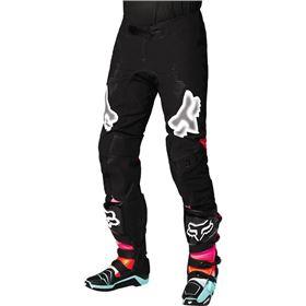 Fox Racing Flexair Pyre Limited Edition Pants