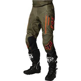 Fox Racing Legion Air Kovent Vented Pants