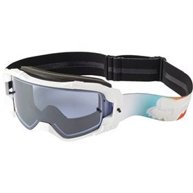 Fox Racing Vue Pyre Limited Edition Goggles