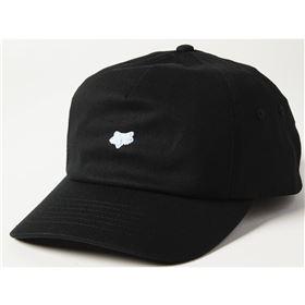 Fox Racing Volpetta Snapback Hat