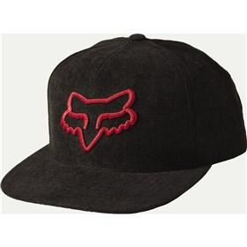 Fox Racing Instill 2.0 Snapback Hat