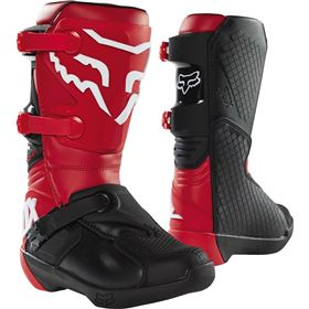 Fox Racing Comp Youth Boots