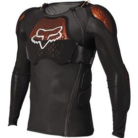 Fox Racing Baseframe Pro D3O Protection Jacket