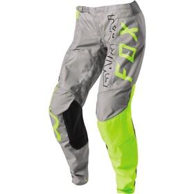 Fox Racing 180 Skew Women's Pants