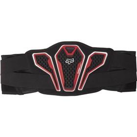 Fox Racing Titan Sport Youth Kidney Belt
