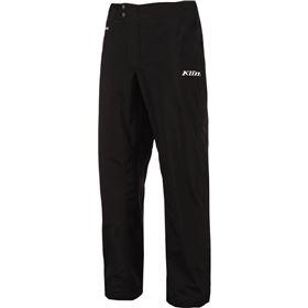 Klim Torrent Over Pants