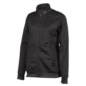 Klim Sundance Women's Jacket