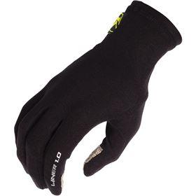 Klim 1.0 Glove Liner