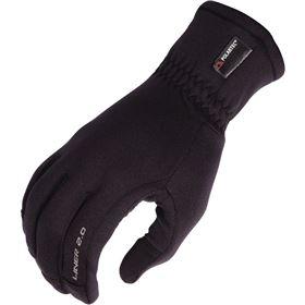Klim 2.0 Glove Liner