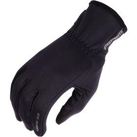 Klim 3.0 Glove Liner