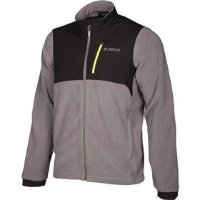 Klim Everest Textile Jacket