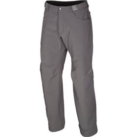 Klim Transition Textile Pants
