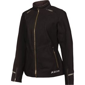 Klim Marrakesh Women's Jacket