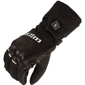 Klim Hardanger HTD Long Gloves