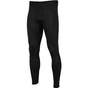 Klim Teton Wool Pants
