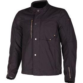 Klim Drifter Textile Jacket