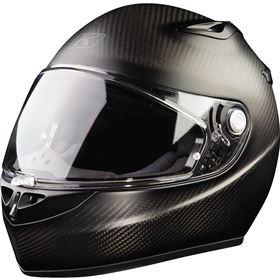 Klim K1R Karbon Full Face Helmet