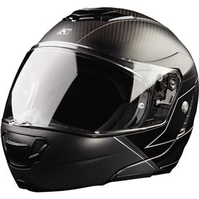 Klim TK1200 Skyline Modular Helmet