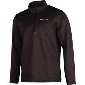 Klim Defender 1/4 Zip Jacket