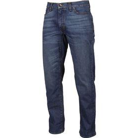 Klim K Forty 2 Straight Denim Jeans